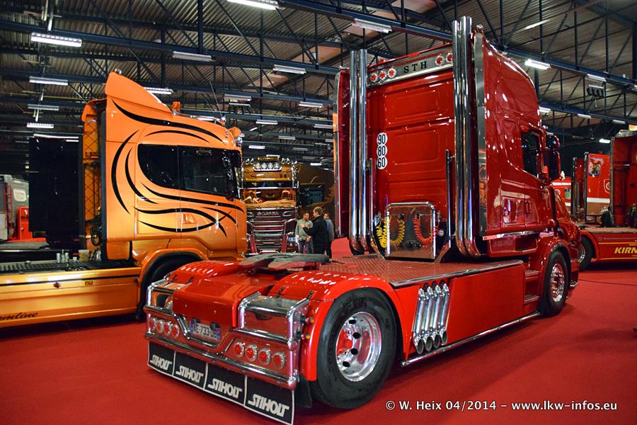 Truckshow-Ciney-2014-702.jpg
