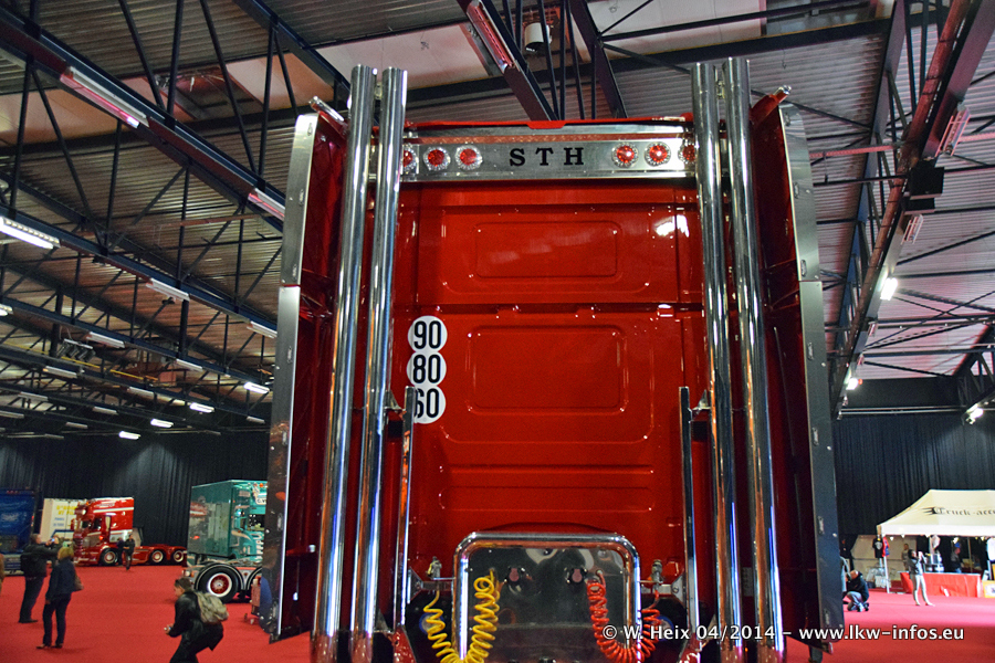 Truckshow-Ciney-2014-706.jpg