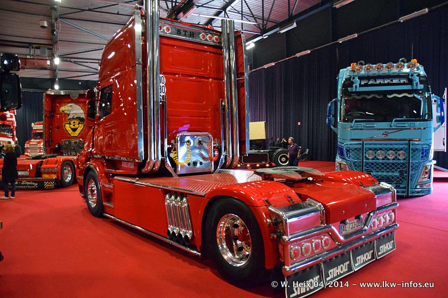 Truckshow-Ciney-2014-707.jpg
