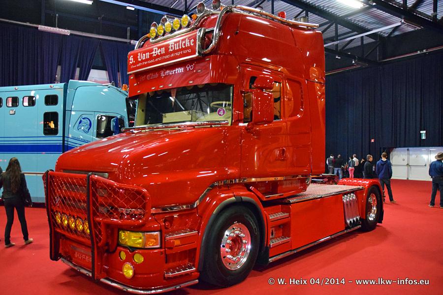 Truckshow-Ciney-2014-709.jpg