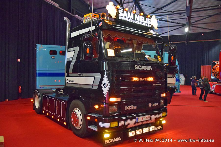 Truckshow-Ciney-2014-710.jpg