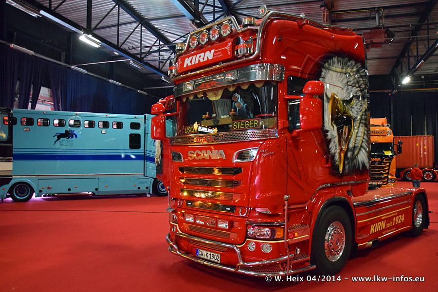 Truckshow-Ciney-2014-714.jpg