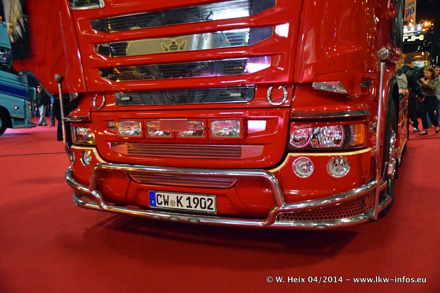 Truckshow-Ciney-2014-716.jpg