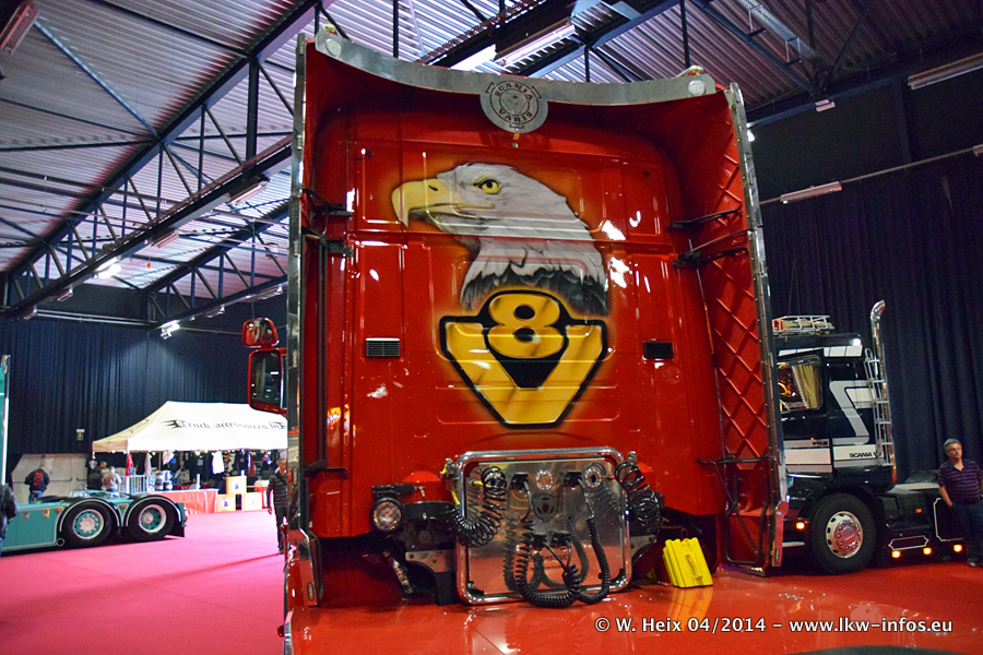 Truckshow-Ciney-2014-731.jpg