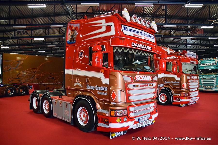 Truckshow-Ciney-2014-735.jpg