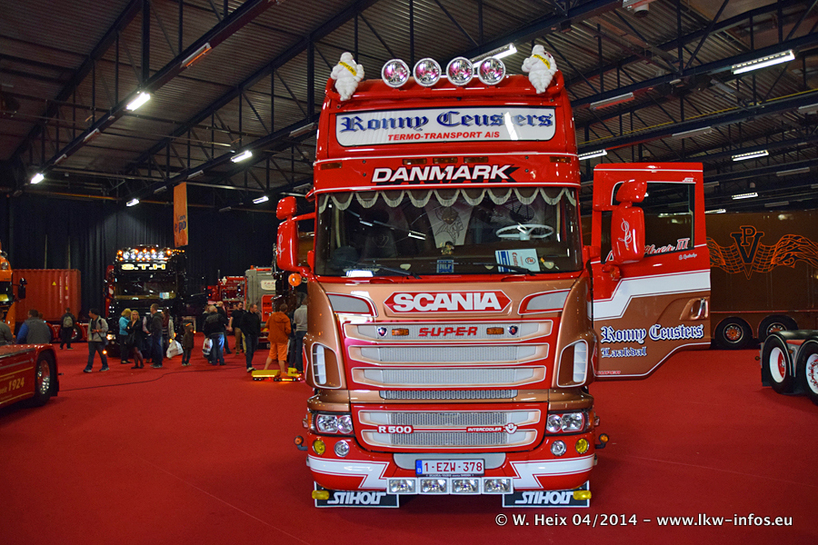 Truckshow-Ciney-2014-738.jpg