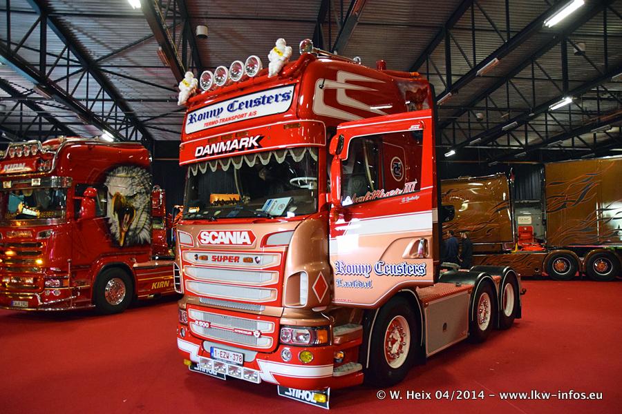 Truckshow-Ciney-2014-739.jpg