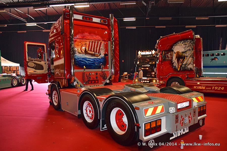Truckshow-Ciney-2014-742.jpg