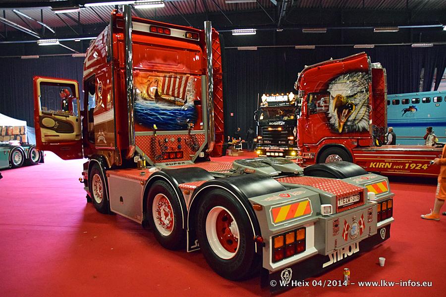 Truckshow-Ciney-2014-743.jpg