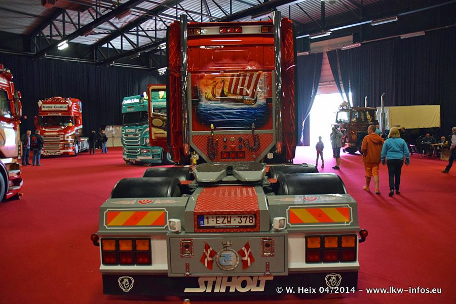 Truckshow-Ciney-2014-744.jpg