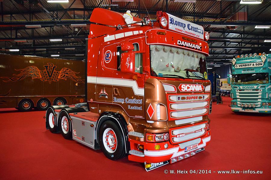 Truckshow-Ciney-2014-750.jpg