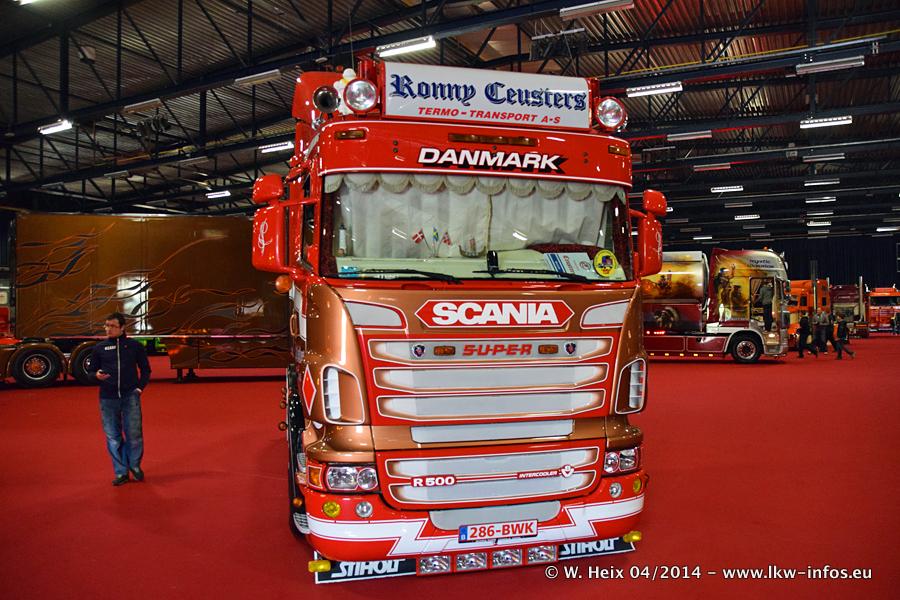 Truckshow-Ciney-2014-752.jpg