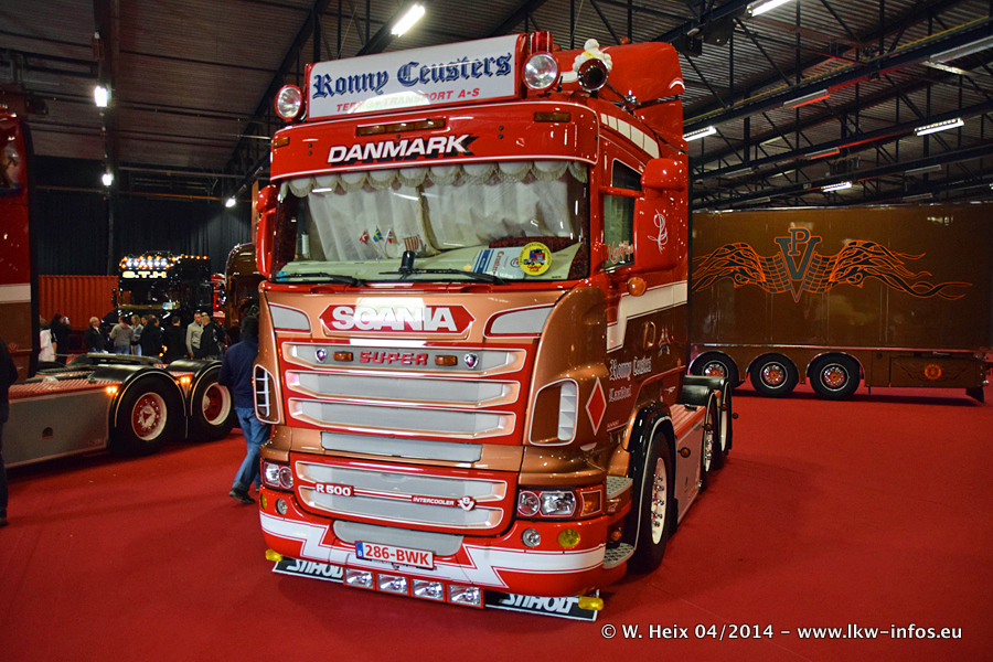 Truckshow-Ciney-2014-754.jpg