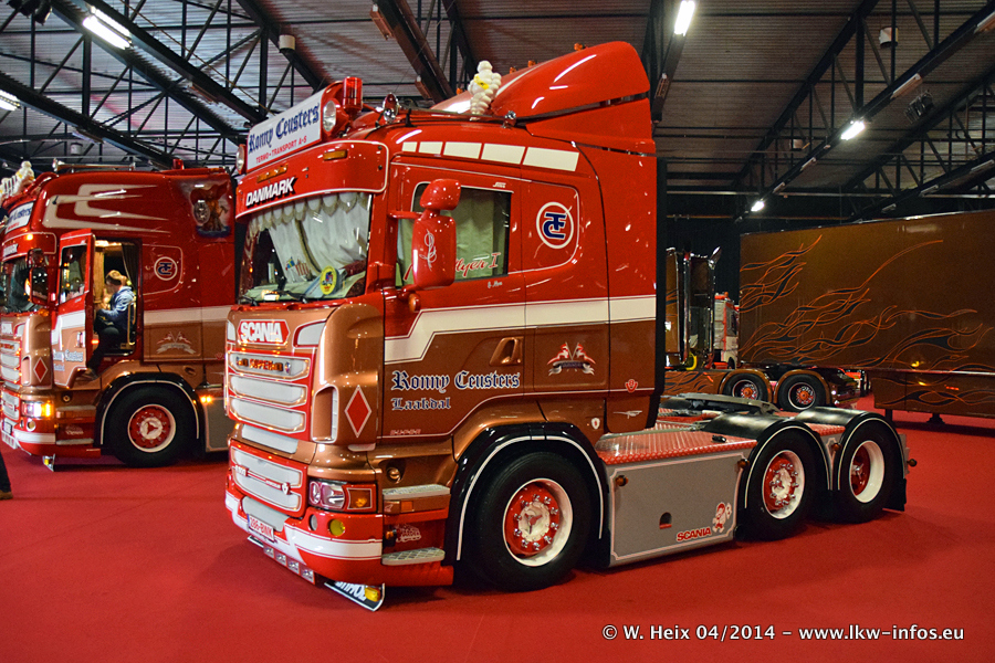 Truckshow-Ciney-2014-755.jpg