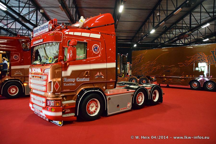 Truckshow-Ciney-2014-756.jpg