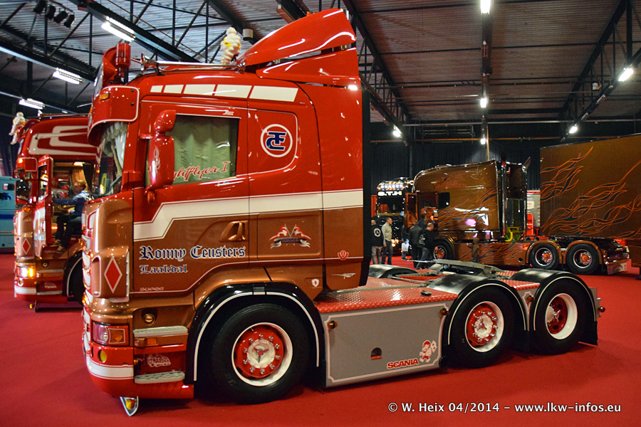 Truckshow-Ciney-2014-757.jpg