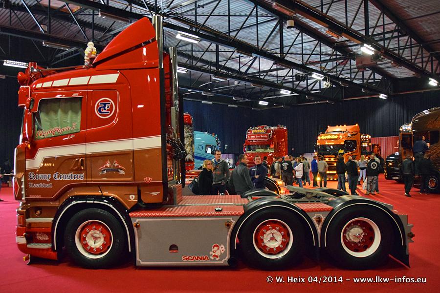Truckshow-Ciney-2014-758.jpg