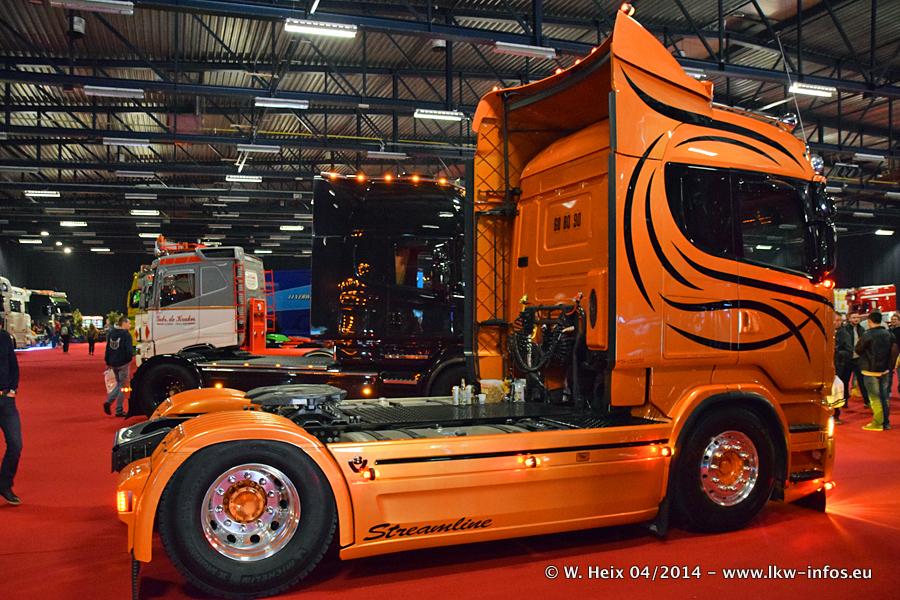 Truckshow-Ciney-2014-761.jpg