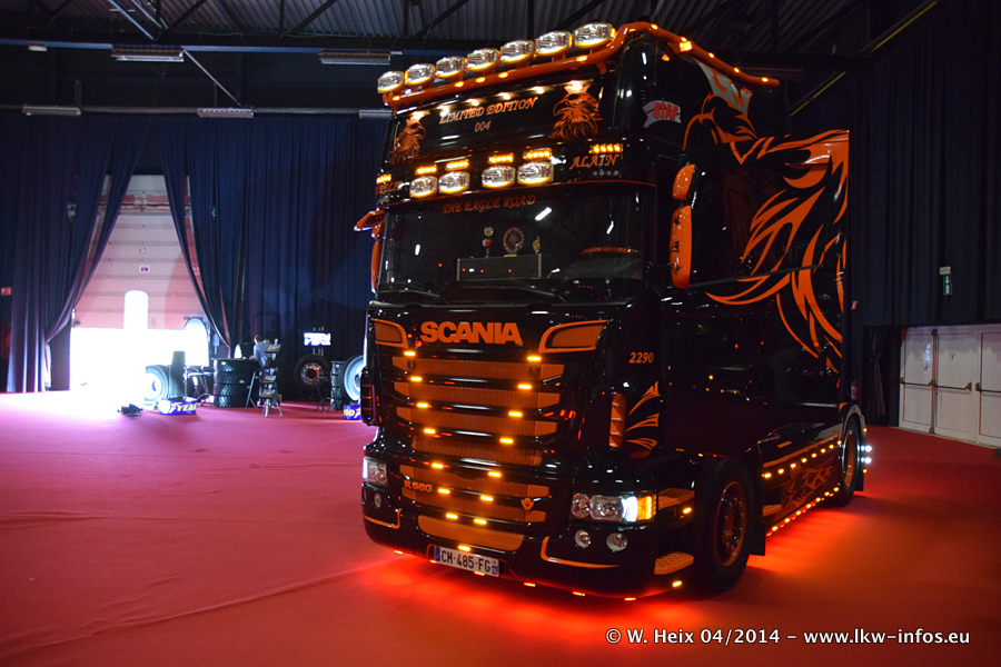 Truckshow-Ciney-2014-765.jpg