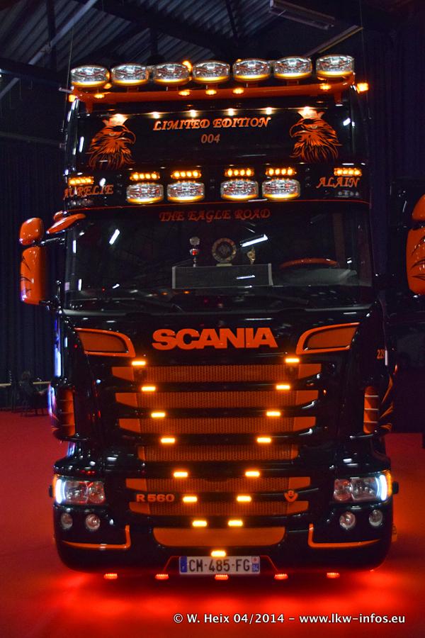 Truckshow-Ciney-2014-767.jpg