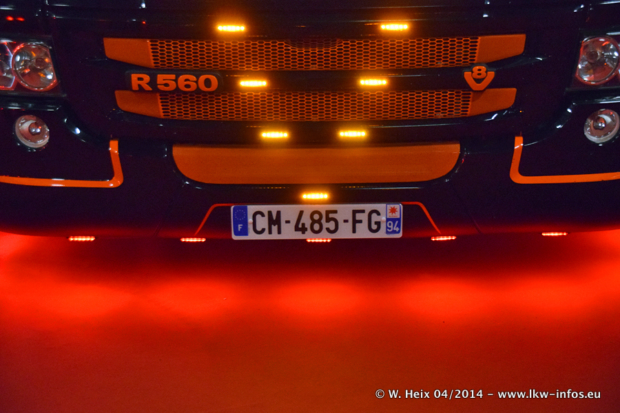 Truckshow-Ciney-2014-768.jpg