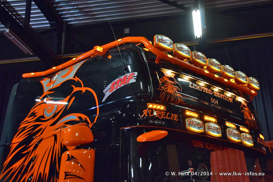 Truckshow-Ciney-2014-770.jpg