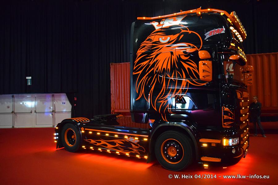 Truckshow-Ciney-2014-771.jpg