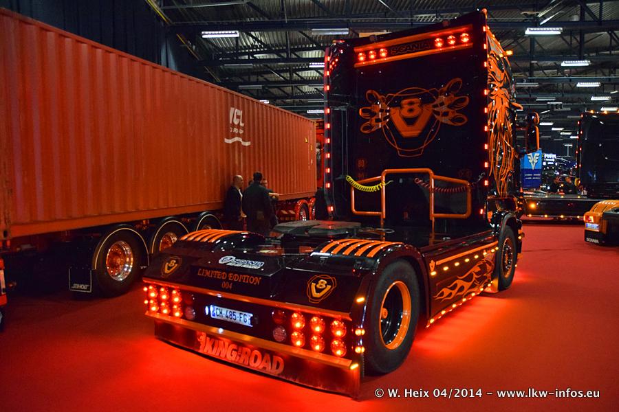 Truckshow-Ciney-2014-774.jpg
