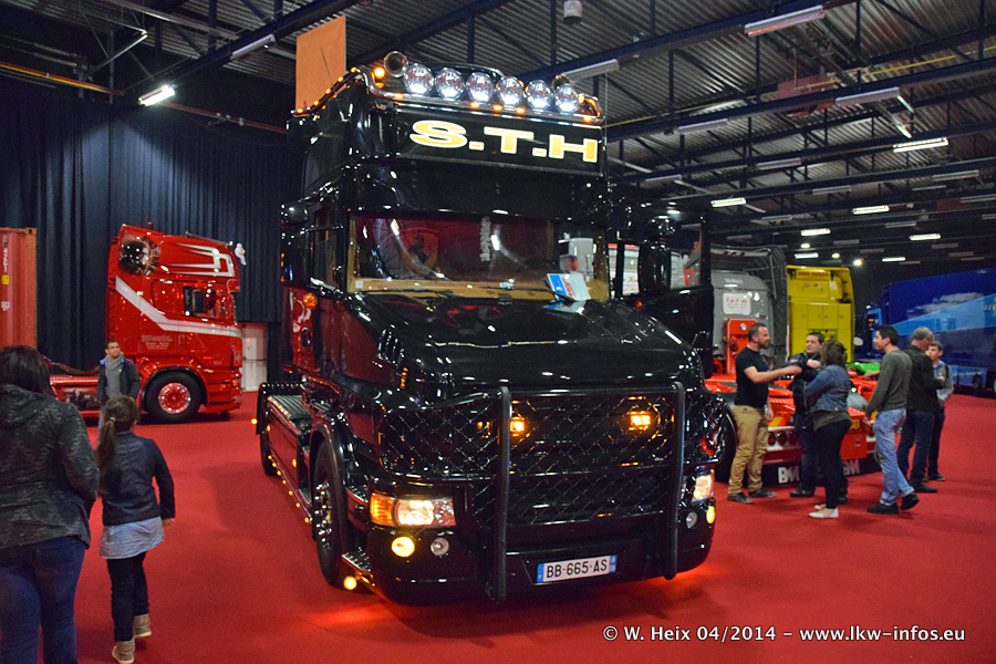 Truckshow-Ciney-2014-777.jpg
