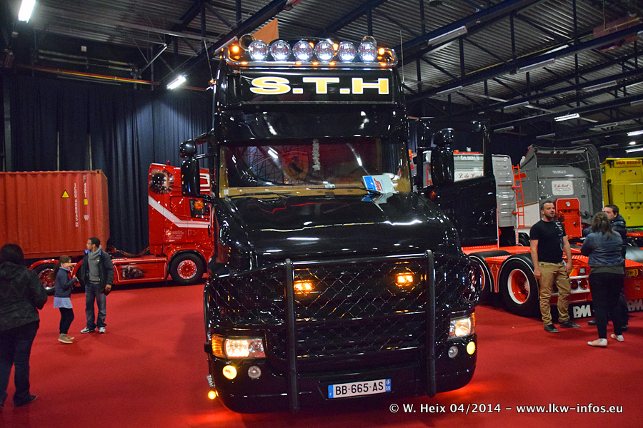 Truckshow-Ciney-2014-778.jpg