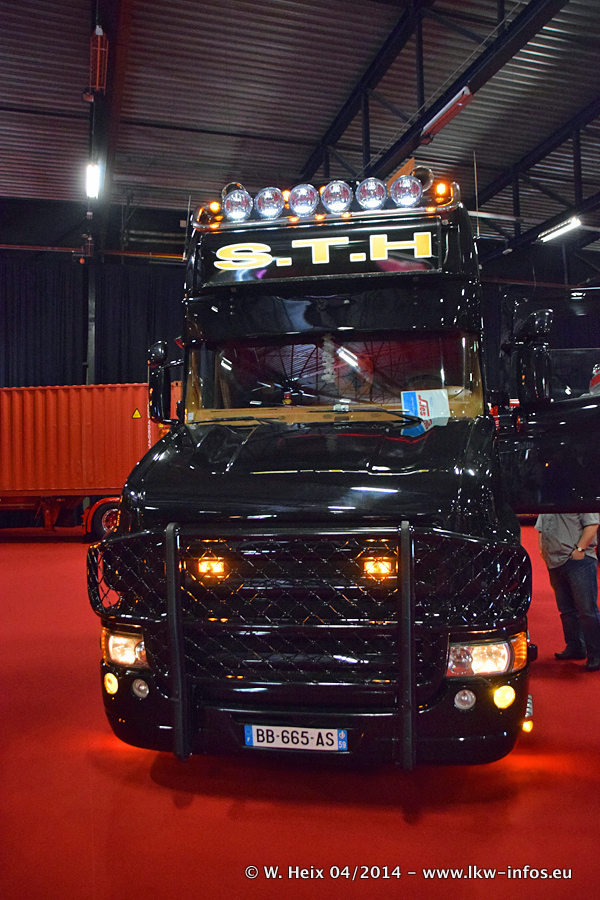 Truckshow-Ciney-2014-780.jpg