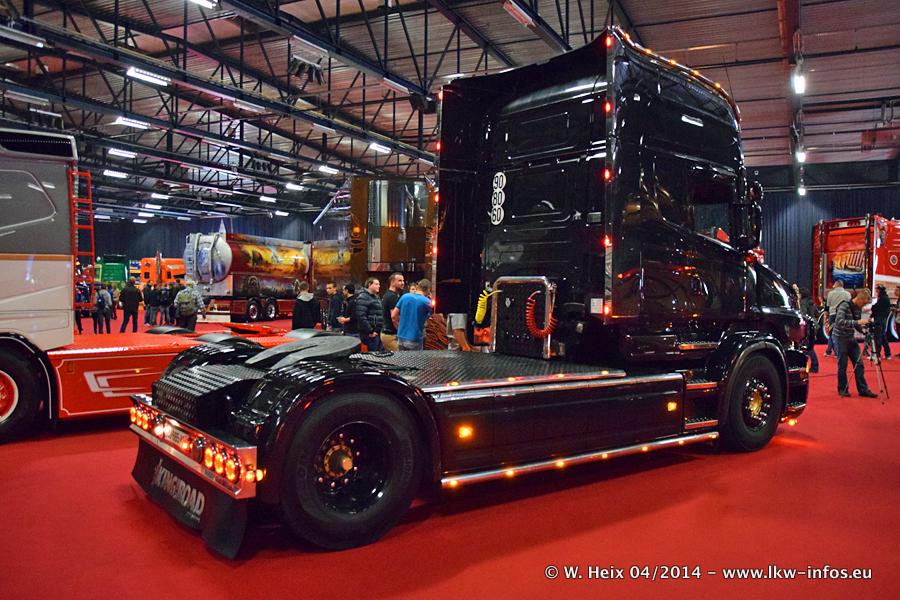 Truckshow-Ciney-2014-782.jpg