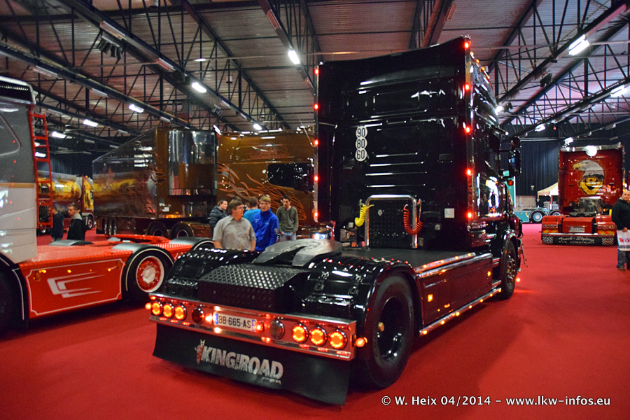 Truckshow-Ciney-2014-783.jpg