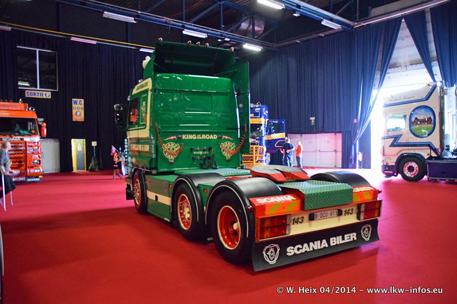 Truckshow-Ciney-2014-786.jpg