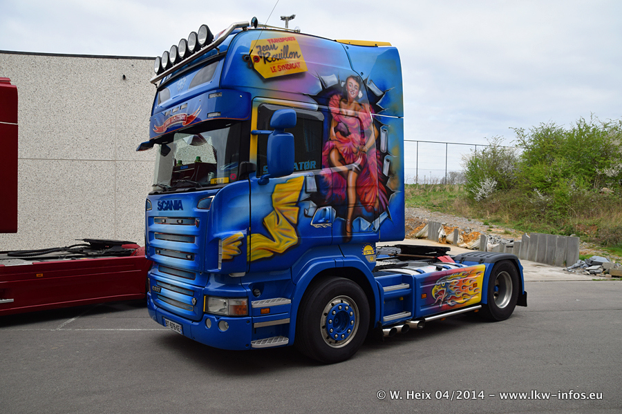 Truckshow-Ciney-2014-790.jpg