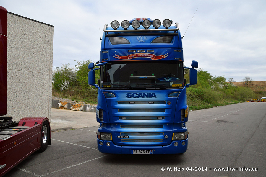 Truckshow-Ciney-2014-794.jpg