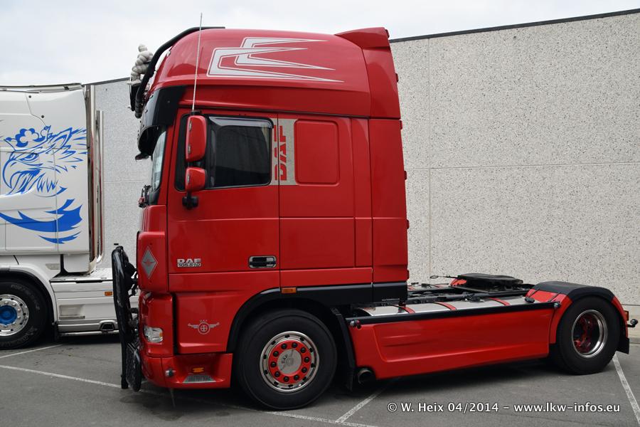 Truckshow-Ciney-2014-805.jpg