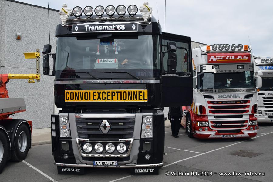 Truckshow-Ciney-2014-814.jpg