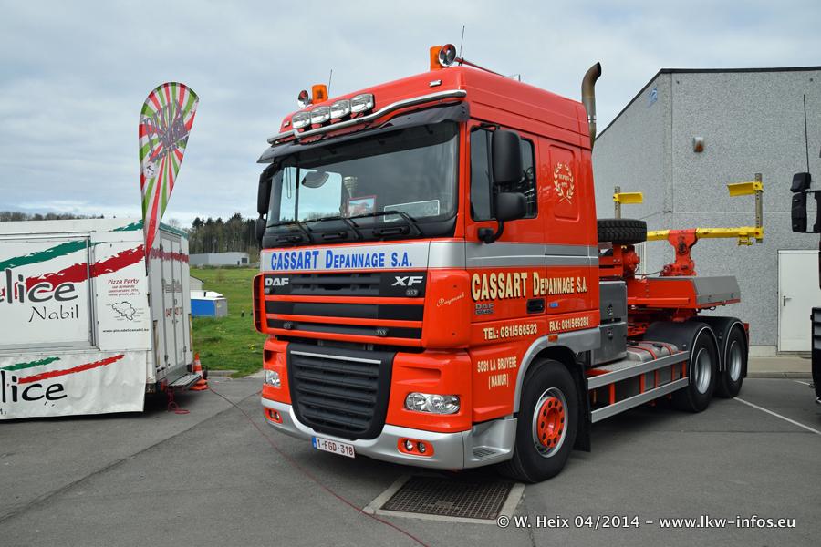 Truckshow-Ciney-2014-816.jpg