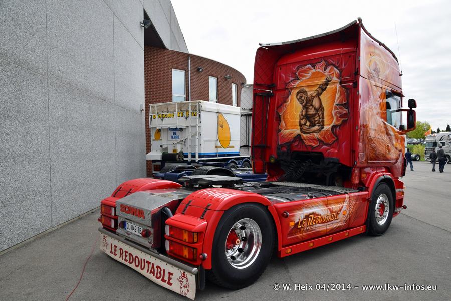 Truckshow-Ciney-2014-817.jpg