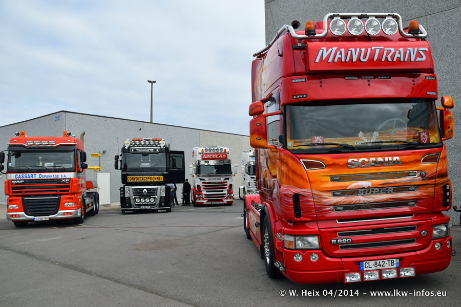 Truckshow-Ciney-2014-820.jpg