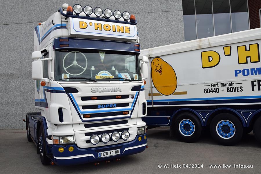 Truckshow-Ciney-2014-824.jpg