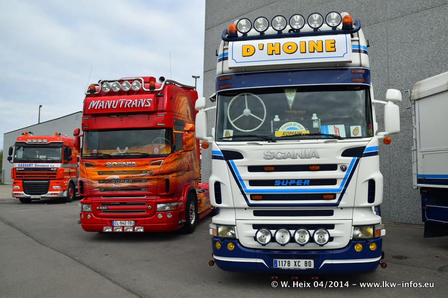 Truckshow-Ciney-2014-825.jpg