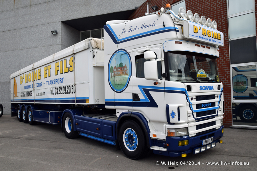 Truckshow-Ciney-2014-828.jpg