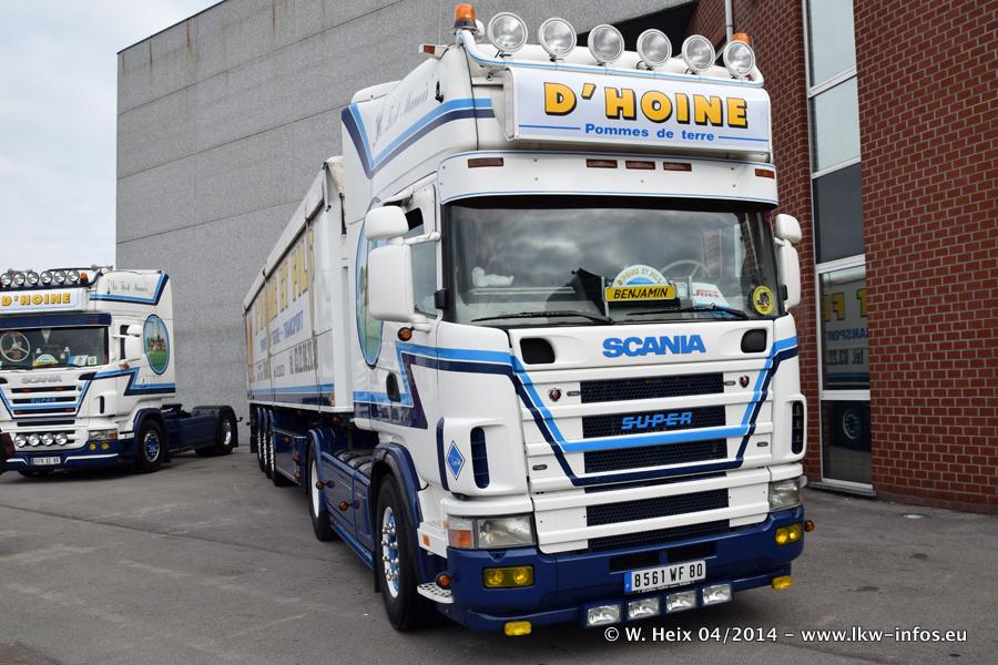 Truckshow-Ciney-2014-829.jpg