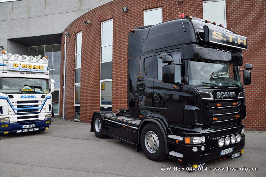 Truckshow-Ciney-2014-833.jpg