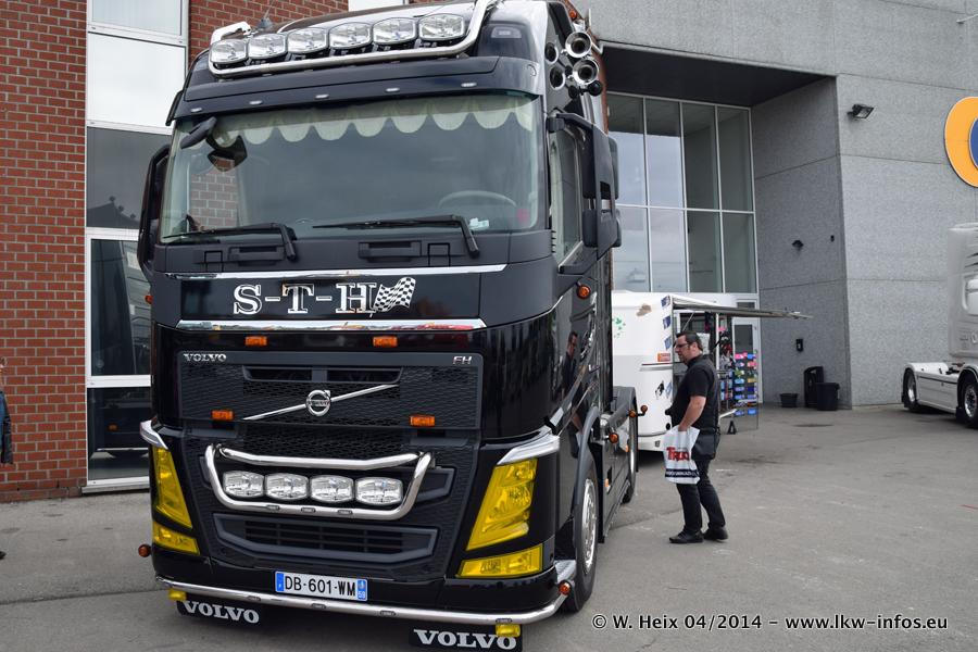 Truckshow-Ciney-2014-835.jpg
