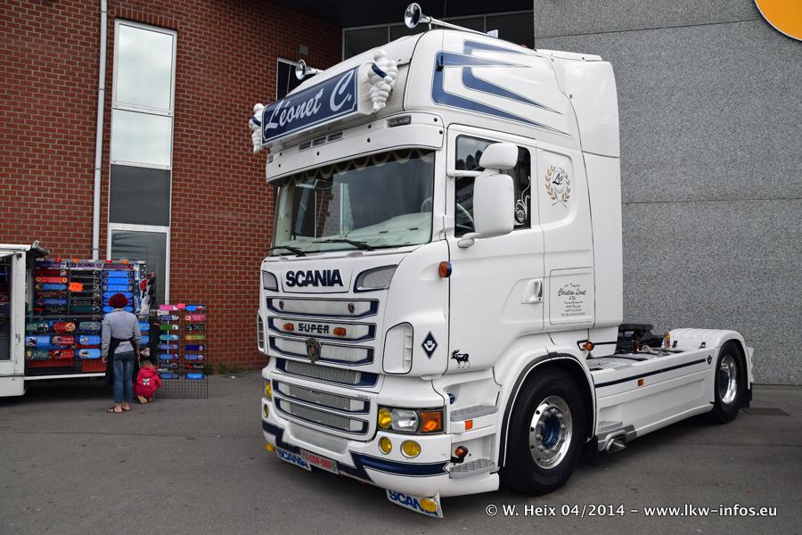 Truckshow-Ciney-2014-839.jpg