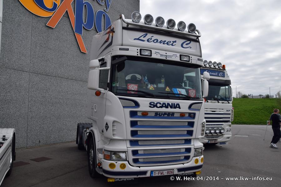 Truckshow-Ciney-2014-840.jpg