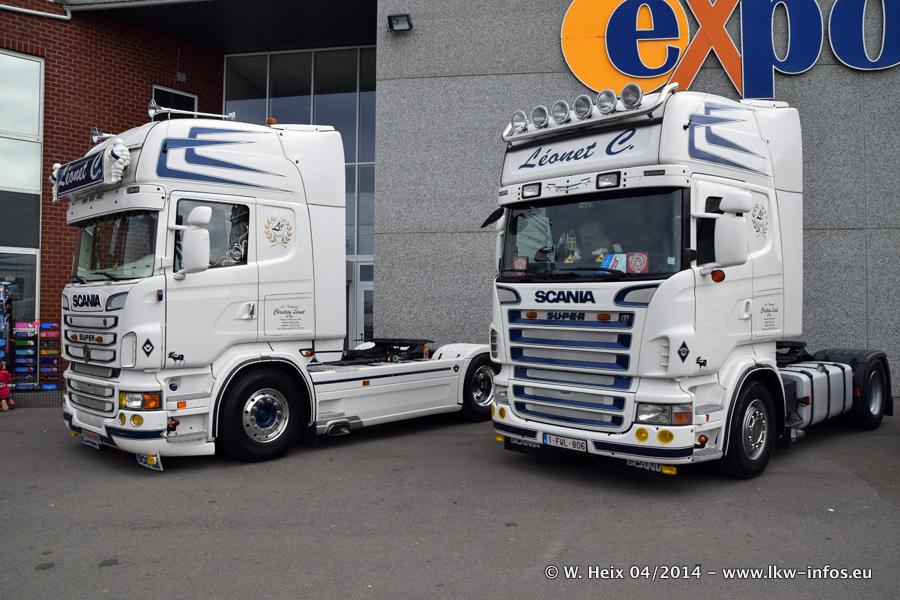 Truckshow-Ciney-2014-842.jpg